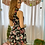 Thumbnail: Vestido Angélica