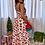 Thumbnail: Vestido Midi Katy
