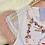 Thumbnail: Blusa Amor de Pet