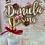 Thumbnail: Essência Daniela Rosina 60 ml