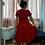 Thumbnail: Vestido Dorothy