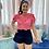 Thumbnail: Blusa Isabele