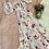 Thumbnail: Vestido Lembrete da Primavera
