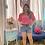 Thumbnail: Blusa Camila