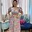 Thumbnail: Vestido Floral Emily