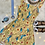 Thumbnail: Vestido Passarinhos