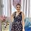 Thumbnail: Vestido Pérola