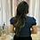 Thumbnail: Blusa Angelina