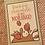 Thumbnail: Placa Chocolate do Meu Morango