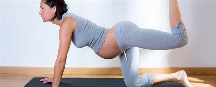 pilates-na-gravidez.png