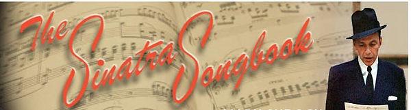 Sinatra Songbook (2).jpg