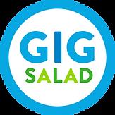GigSalad-Logo.png