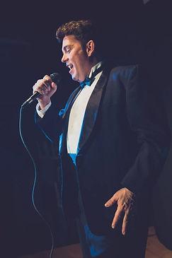 John sings 3.jpg