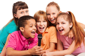 children-singing.jpg