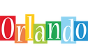 Orlando-designstyle-colors-m.png