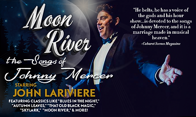 Moon-River_778x465.png