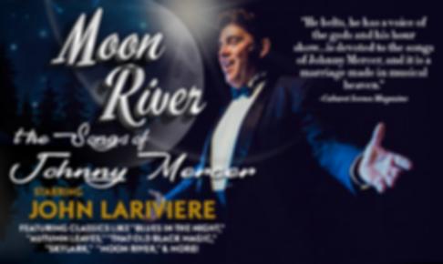 Moon-River_778x465.png