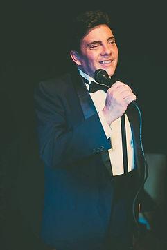John sings 4.jpg
