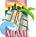 miami-clipart-6.jpg.png