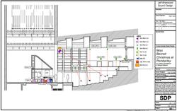 Sound Plot Section