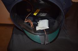 RF Hat Rigging 2