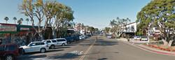 Redondo Beach Street View