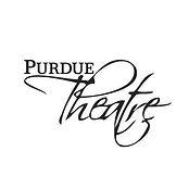 Purdue Graduate Spotlight