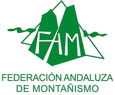 Logo-FAM.jpg