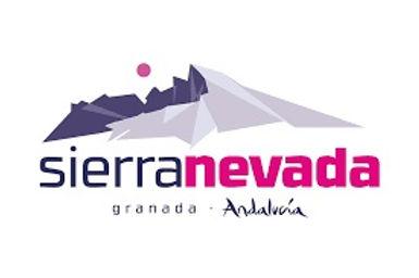 LOGO SIERRA NEVADA.jpg