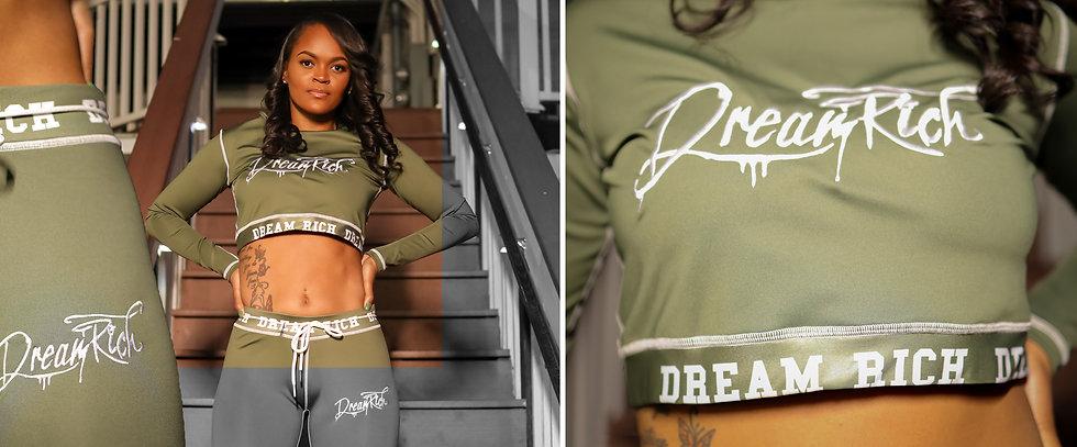Dream Store Banner.jpg