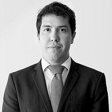 15012016-Felipe_Nóbrega.jpg