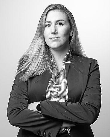 Sarah Piancastelli Moreira.jpg