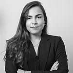 12112019-Bianca_Casais_Machado_Guimarãe