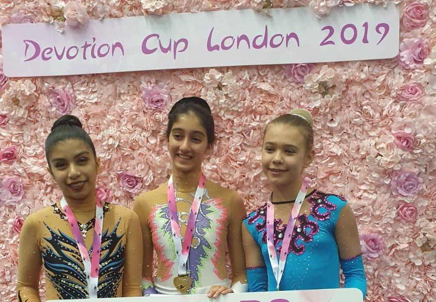 Rhythmic Gymnastics london.jpg