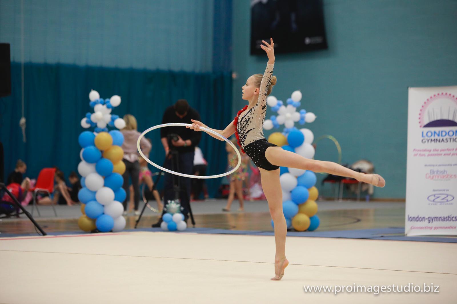rhythmic gymnastics hoop.JPG