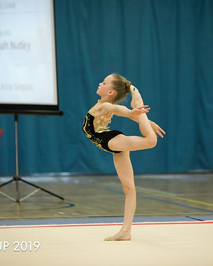 rhythmic gymnastics, London.jpg