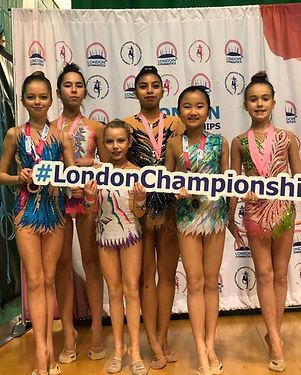 Lagad rhythmic gymnastics, london.jpeg