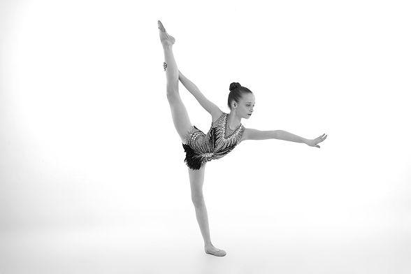 Muswell Hill rhythmic gymnastics.jpg