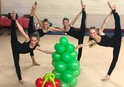 Rhythmic Gymnastics.jpg