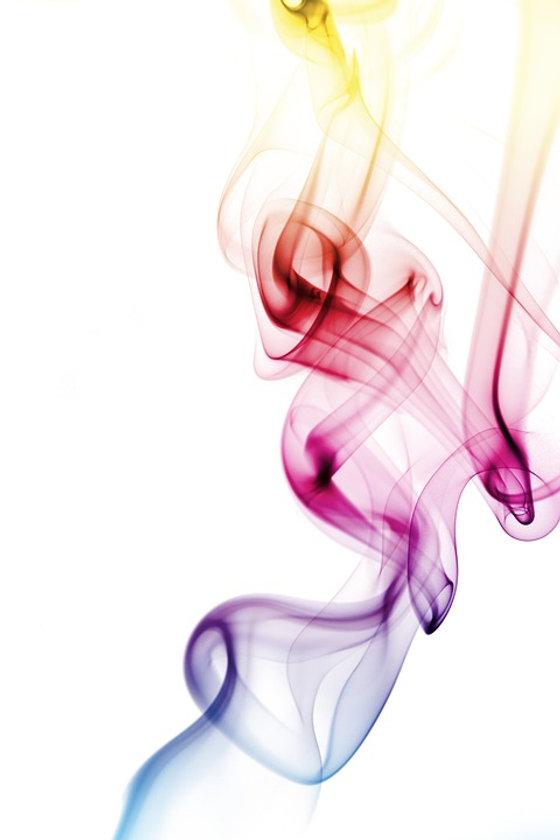 smoke-1120459_960_720.jpg