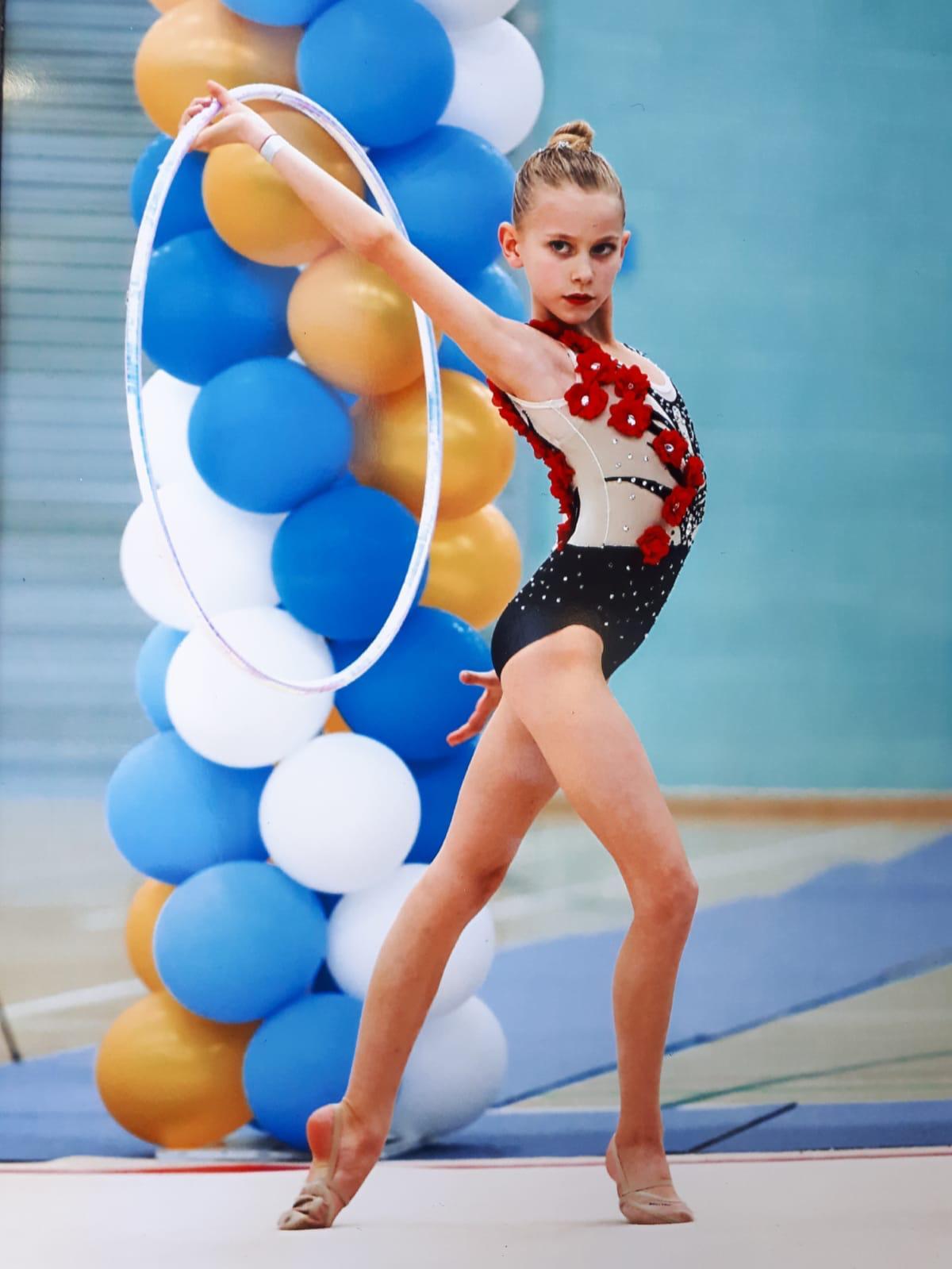 Sasha - rhythmic gymnastics.jpg