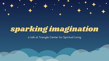 Sparking Imagination.png