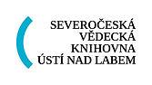 knihovna_ul.jpg