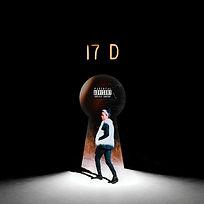 17 D - Cover.v1.jpg