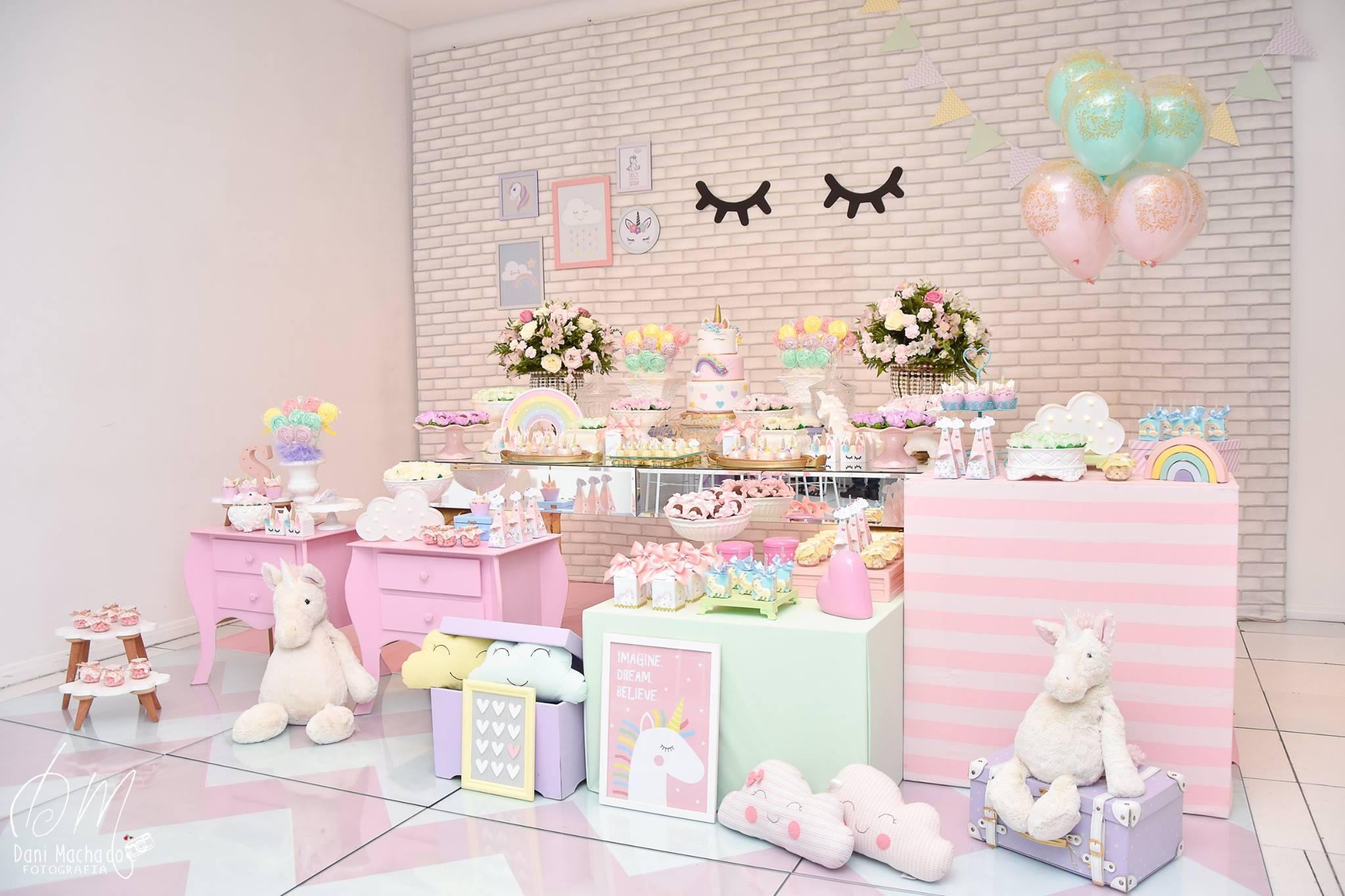 unicornio buffet infantil Curitiba (11)