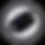 DySim%2520copy_edited_edited.png