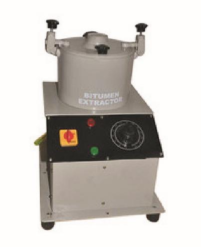 bitumin extractor.PNG