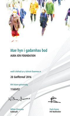 Wales%20Charity%20Commision%20Certificat