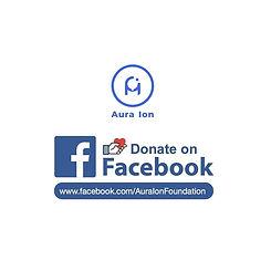Donate Facebook.jpg