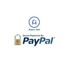 Donate_Paypal.jpg